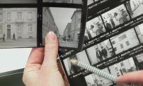 Lire la ville 2014